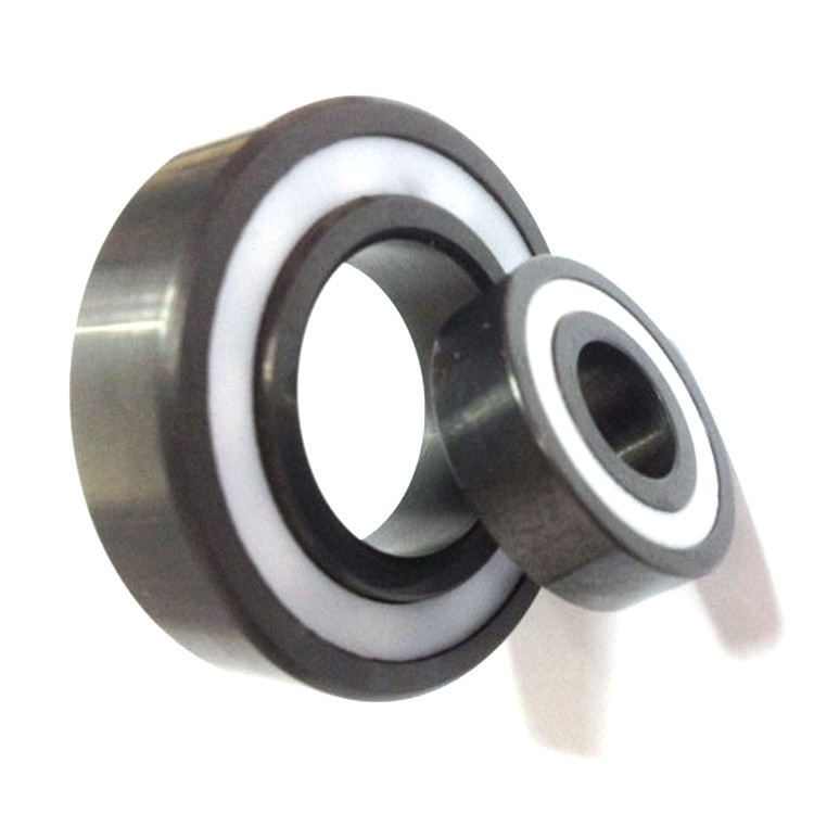 Deep Groove Ball Bearing 624 624zz 624z 624RS 624 2RS