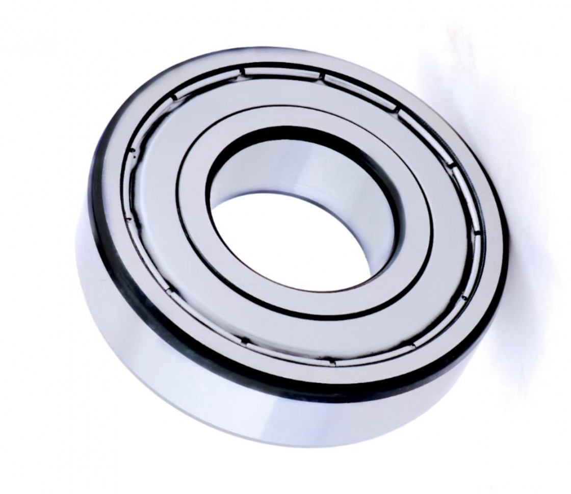 Ss6802 Stainless Steel Bearing and 6802zz 6802 2RS 15*24*5mm Ball Bearings