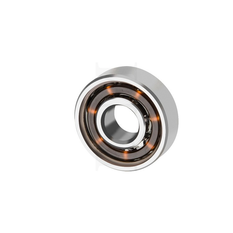 686 P5 Quality, Tapered Roller Bearing, Spherical Roller Bearing, Wheel Bearing, Deep Groove Ball Bearing