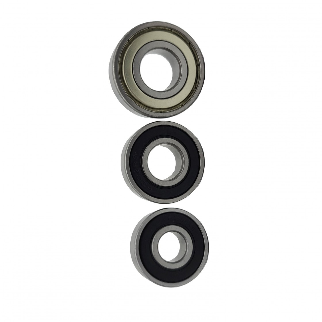 C5 Miniature Full Complement 688 Hybrid Ceramic Bearing