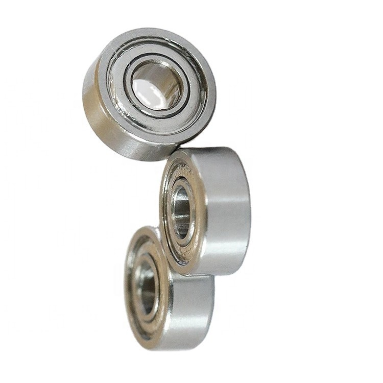 Spherical Bearing SKF 22213 22218 22220 22220e 511-609 513-611 518-8-615 22222 22228
