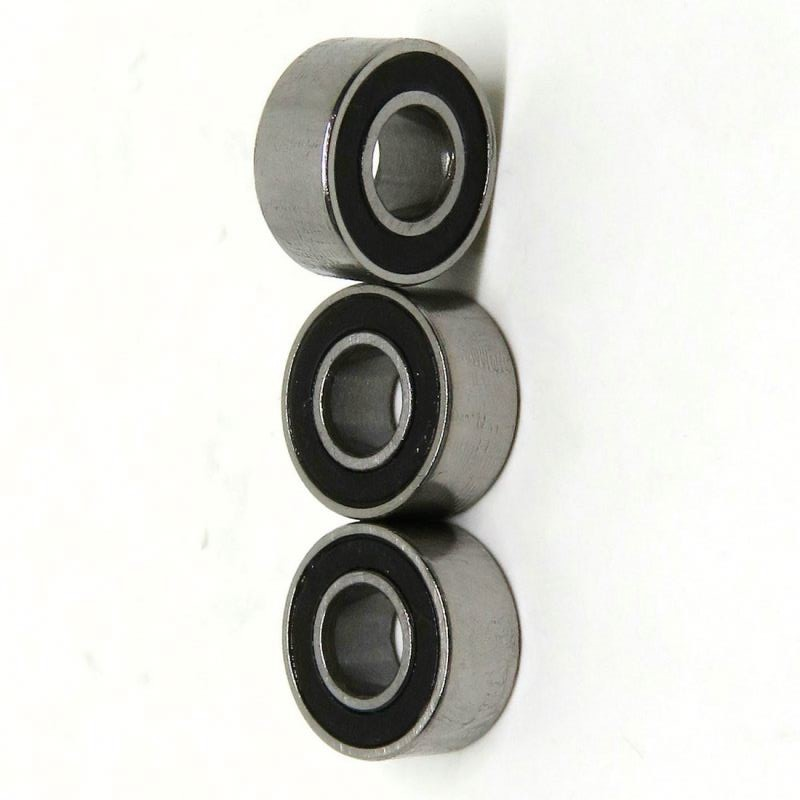 61910 Thin-Section Ball Bearing 61904 61905 61906 61908