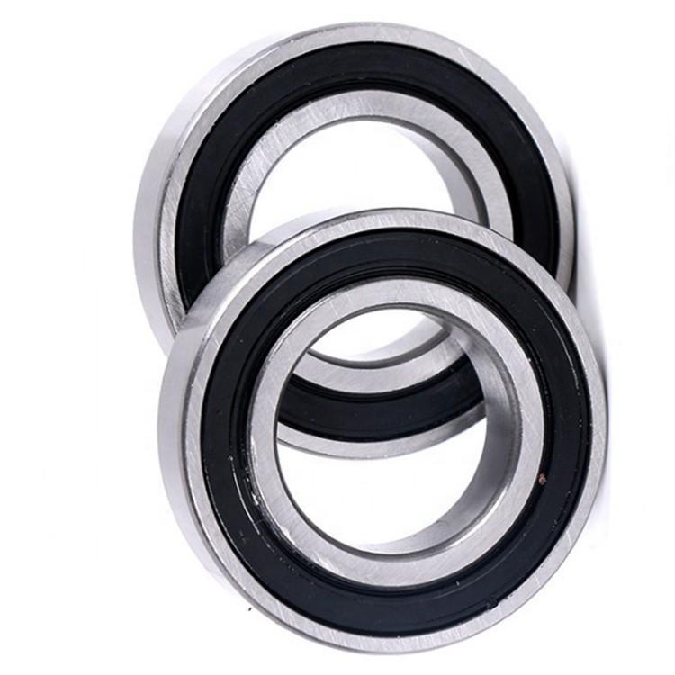 Automotive Bearing Wheel Hub Bearing Gearbox Bearing Jl69349/Jl69310 M88043/M88010 Hm89449/10