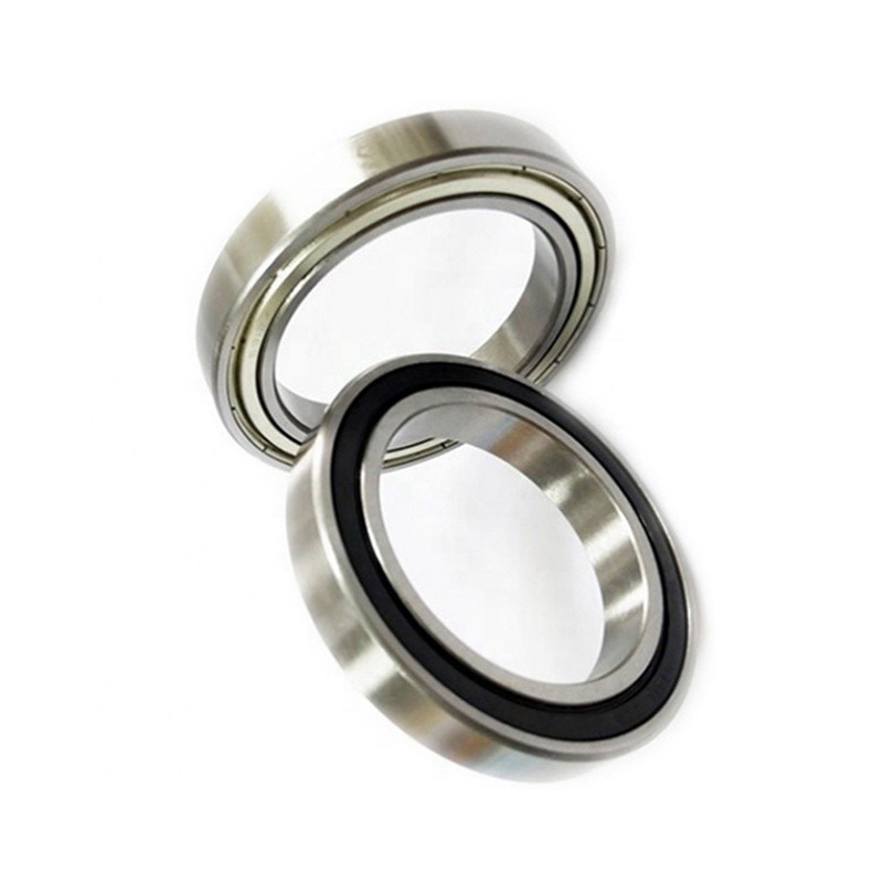 Wholesale Rolling Bearing SKF 6310-2RS1/C3 Deep Groove Ball Bearing
