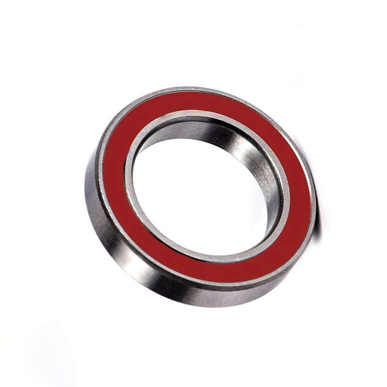 China Factory Fxm SKF, NSK, NTN, Koyo NACHI 6001 6002 6003 6004 6201 6202 6305 6203 6208 6315 6314 Deep Groove Ball Bearing