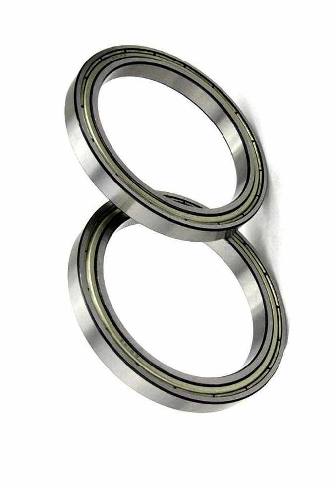 ISO Standard Gcr15 Taper Roller Bearing Auto Wheel Bearing 31315, 31316, 31317, 31318 for Aftermarket