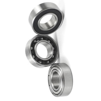 NSK 608 zz z809 bearing nsk z 809 ball bearing 8*22*7mm