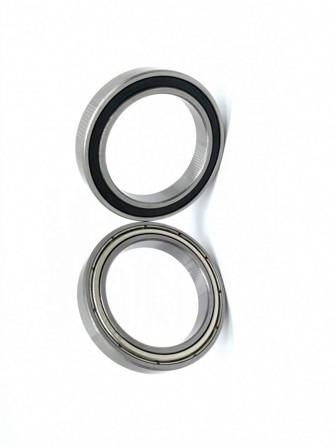 NTN NSK Koyo NACHI Deep Groove Ball Bearings 6000 6100 6200 6300 6800 6900