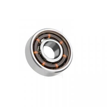 Cylindrical Roller Bearing NU2313 NU2313ECM NU 2313 Bearing Price