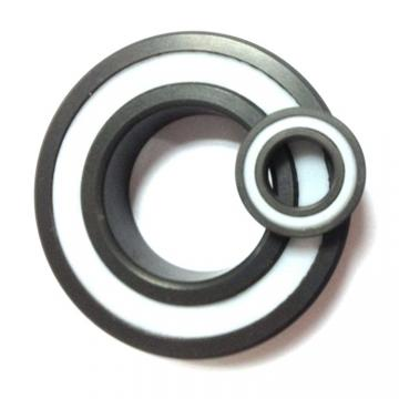 8X22X7mm 608 Bearing for Sliding System