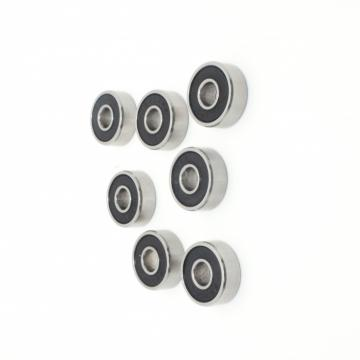 NSK Original Deep Groove Ball Bearing 608 609 6000 6200 6300 6001 High Speed and High Quality Bearngs.