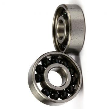 China Manufacturer Plastic Ball Bearing 607 688 608
