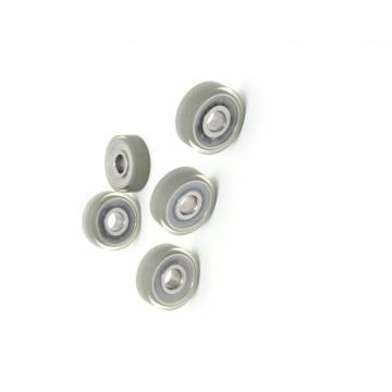 624 F624 624zz F624zz Bearing and 4*13*5mm Stepping Motor Bearings