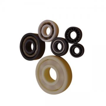 Precision 624zz 4X13X5 R-1340zz China Miniature Ball Bearing