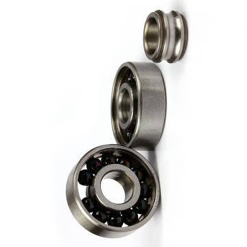 Scs8uu Linear Motion Ball Slide Units Bearing Scs8uu