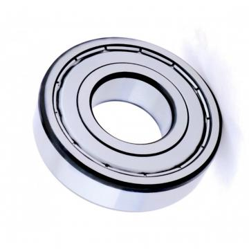 Industrial Machinery Robot Gearbox Track Paper Machine Car Wheel Electric Motor Generator Engine Accessories Auto Motorcycle Spare Part Deep Groove Ball Bearing