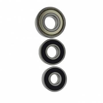 Black Ceramic Ball 608 Si3N4+Pro Super Built-In Longboard Bearings