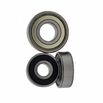 jinan deep groove auto ball bearing ceramic