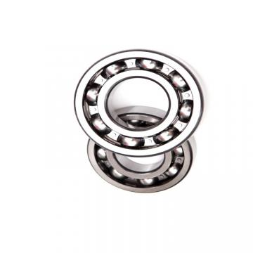 Kent Bearing Factory SKF NACHI Scooter/Motorbike/Motorcycle Parts 6211 6212 6213 6214 6215 6216 6217 Deep Groove Ball Bearing