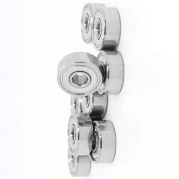 NSK Koyo NTN SKF Timken Brand Deep Groove Ball Bearing 6212-Zzc3p6qe6 6213-2RS 6213-2rsc3 6213-N 6213-Nr 6213-RS 6213-Rsc3 6213-Z 6213-Zc3 6213-Znr Bearing
