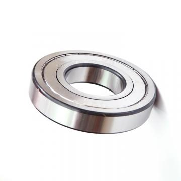 30211 Lm518445/10 Metric/Inch Bearing Manufacture Taper/Tapered Roller Bearing High Precision Black Corner Large Stock
