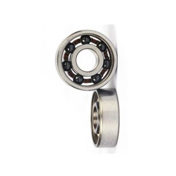 Gold Supplier Taper Roller Bearings Wheel Bearing (30211)