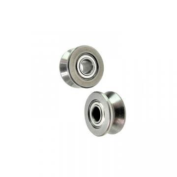 Japan Original High Quality NSK Tapered Roller Bearing 30211 55*100*23mm