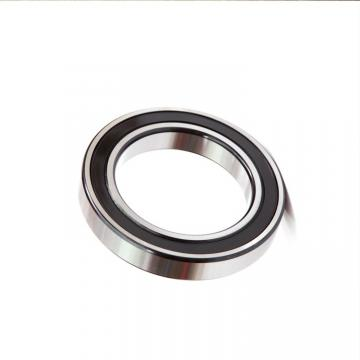 Manufacturer Direct Sale 30211 30212 30208 Taper Roller Bearing Automobile Bearing for Truck Trailers