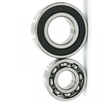 Auto Bearing, Ball Bearing 61905, 61905z, 61905zz