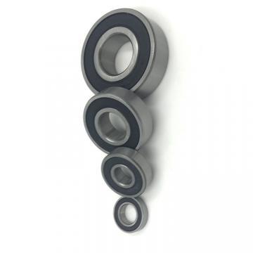 Low Friction Thin Wall Bearing Deep Groove Ball Bearing 61903 61905 61907 61909 61911
