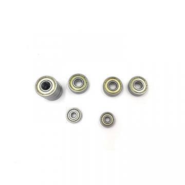 Made in France SKF Bearing 6320-RS Deep Groove Ball Bearings SKF 6317 6318 6319