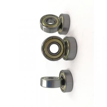 SKF Insocoat Bearings, Electrical Insulation Bearings 6317 M/C3vl0241 Insulated Bearing