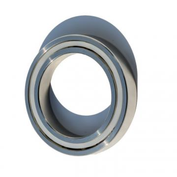 SKF Insocoat Bearings, Electrical Insulation Bearings 6317/C3vl0241 Insulated Bearing