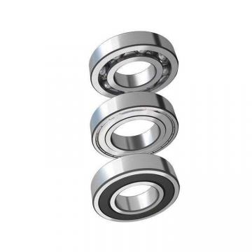NSK/NTN Deep Groove Ball Bearing 607 609 6201 6303 6305 Machine Parts Bearing