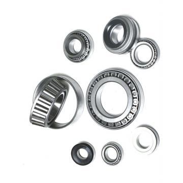 Timken Koyo NSK Taper Roller Bearing Wheel Bearing 32305, 32306, 32307, 32308, 32309