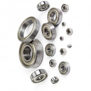 deep v groove ball bearing 6301 6301-2RS 6301-ZZ