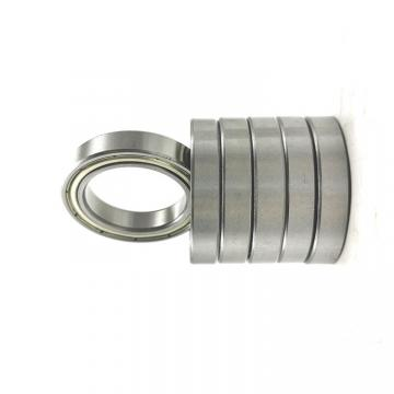 Deep Groove Ball Bearing 6311-zz 6311-rz 6311-2rs 6311-iso BHR size 55x120x29 mm bearings 6311