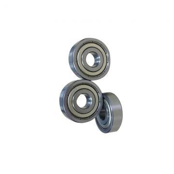 6206 6304 6307 6312 6314 RS RZ ZZ Sealed Single Row Deep Groove Ball Bearing