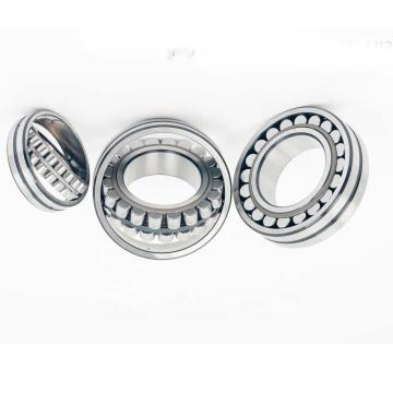 Taper Roller Bearing Rolling Mill Bearing 33216 for Plastic Machinery