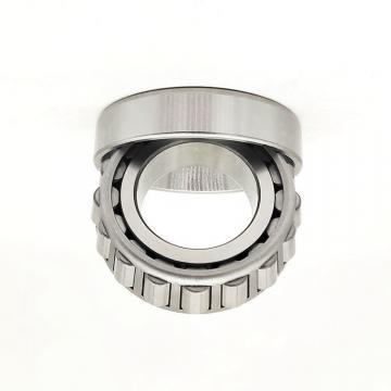 Rongji Single-Row Tapered Roller Bearing33216, 31316, 30316, 32316