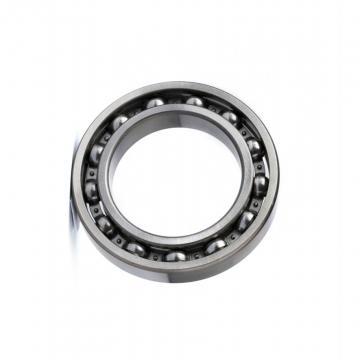 GE80ES spherical plain bearing GE 80 ES 80x120x45x55mm