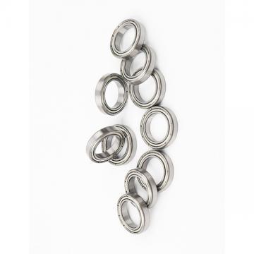 Cylindrical roller bearing NU318 NU318M NU 318 size 90*190*43mm bearing
