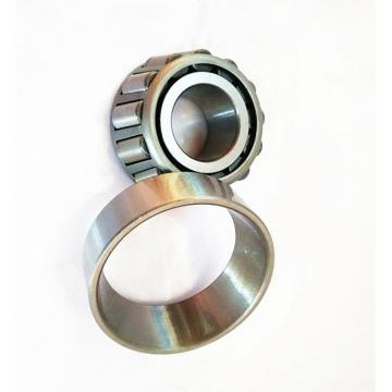 Double row cylindrical roller bearing nn nj nup nu2334