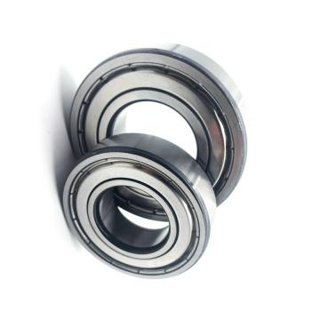 Single Row Cylindrical Roller Bearing NUP2306E NUP2308 NUP2304E NUP2309 E EM M NUP Series