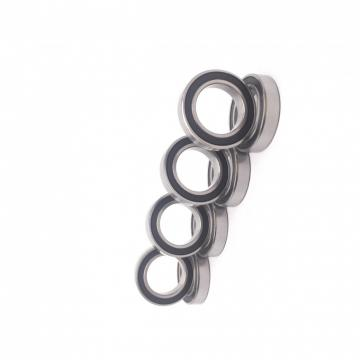ZZ RS 2RS Steel cage P6 Z1V3 ABEC7 6313 v groove ball bearing