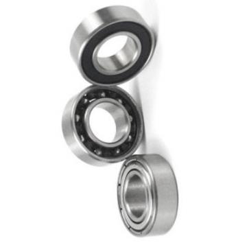Sliding Door Rollers Wheel Rubber Coated Pulley Race Ring Polyurethane POM Nylon PU Plastic U V Groove Ball Bearings 625 626 696