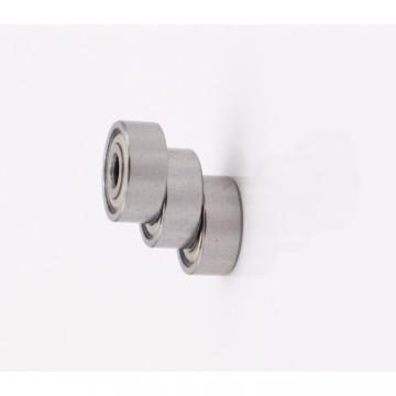 Nsk brand deep groove ball bearing 608 for skateboard