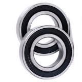 Koyo Inchi Taper Roller Bearing M12649/M12610 Vkhb2152 Set3 11748/10 44649/44610