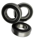 China Roller Bearing Distributor 33216 Taper Roller/Rolling Bearings