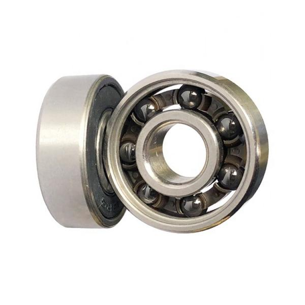 Auto parts bearing heim thread ball joint spherical male rod end bearing #1 image